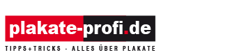 plakate-profi.de
